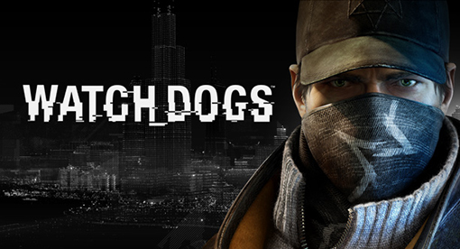 watchdogsreleasereview.jpg