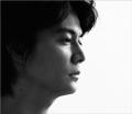 news_large_fukuyamamasaharu_human_limited_jk.jpg
