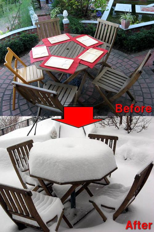 記録的な大雪-7