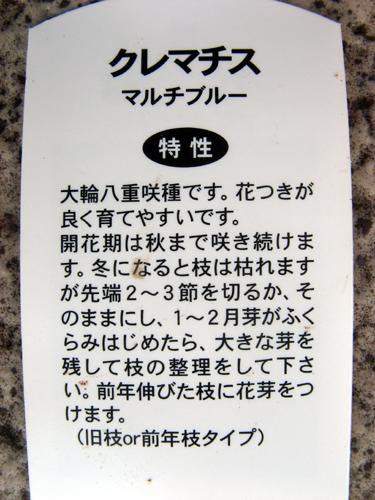 20140701-5.jpg