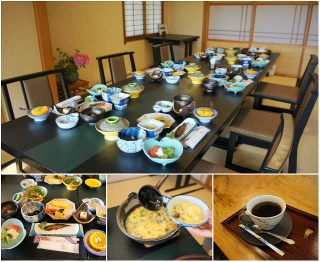 nakayama8_20140605121850b3c.jpg