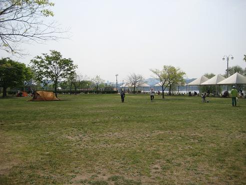1405ich4.jpg