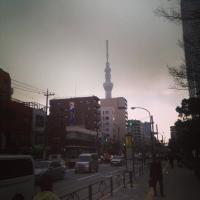 写真_convert_20140314105729
