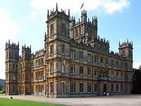 Highclere_Castle.jpg