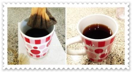 COFFEE2_20140724121002b52.jpg