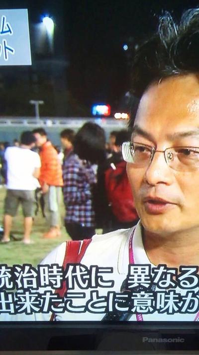 NHK_kano.jpg