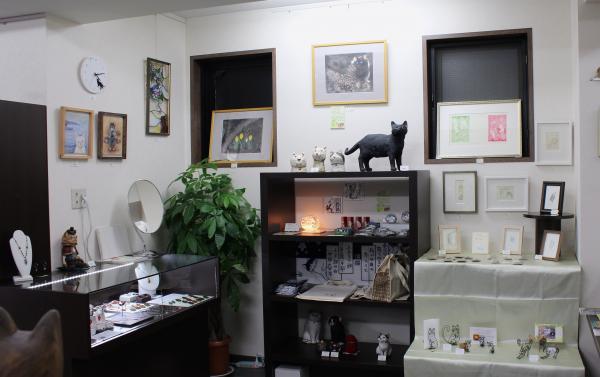 IMG_2695春の猫展