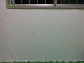 20140528スペイン漆喰
