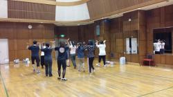 20140727_renshu2.jpg