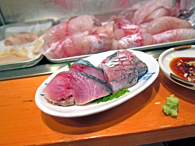 140301sushidai02.jpg