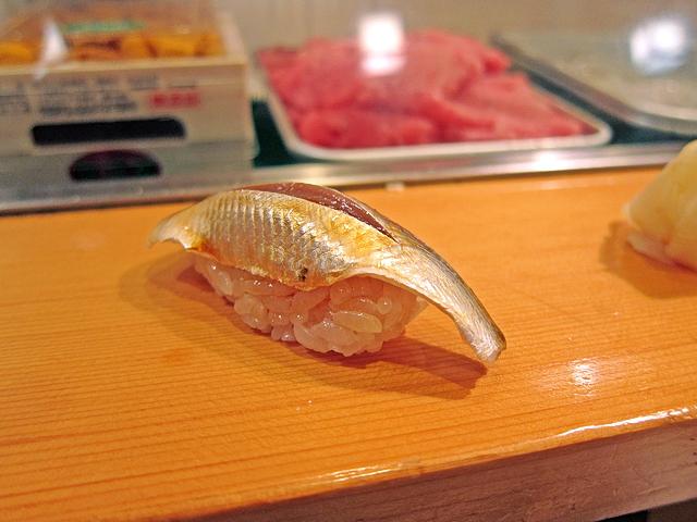 140320sushidai08.jpg