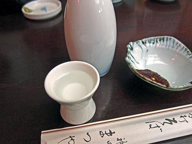 140505matsuya03.jpg