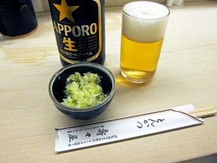 140910suzuya02.jpg