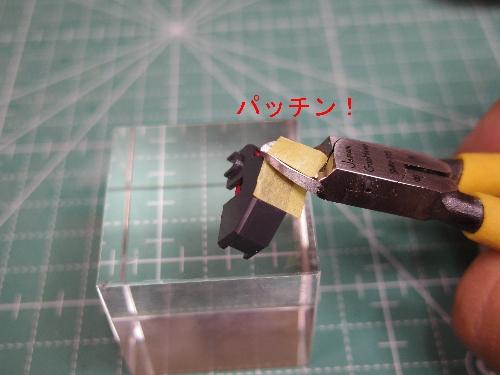 IMGP2466.jpg
