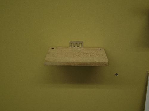IMGP2497.jpg