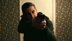 Jake-Gyllenhaal-in-Prisoners-2013-Movie-Image.jpg