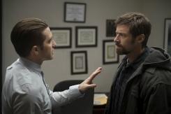 Prisoners-Hugh_Jackman-Jake_Gyllenhaal-002.jpg
