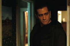 jake-gyllenhaal-in-prisoners-movie-10.jpg