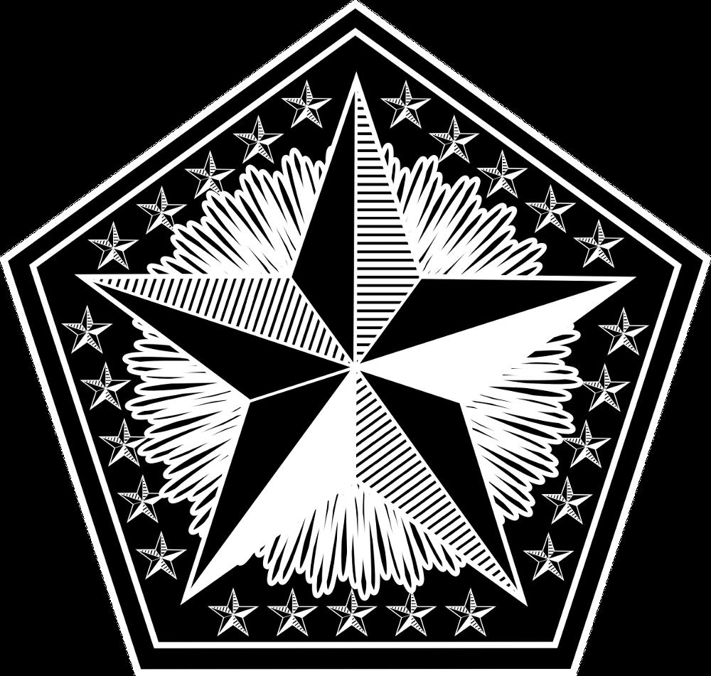 自由惑星同盟舞台ver-black