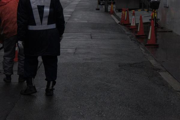 雨の撮影会_convert_20140505151400
