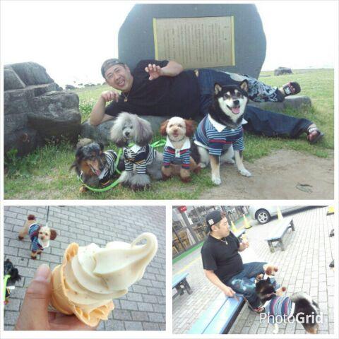 20140611051857fb0.jpg