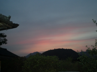 yuyake1.jpg