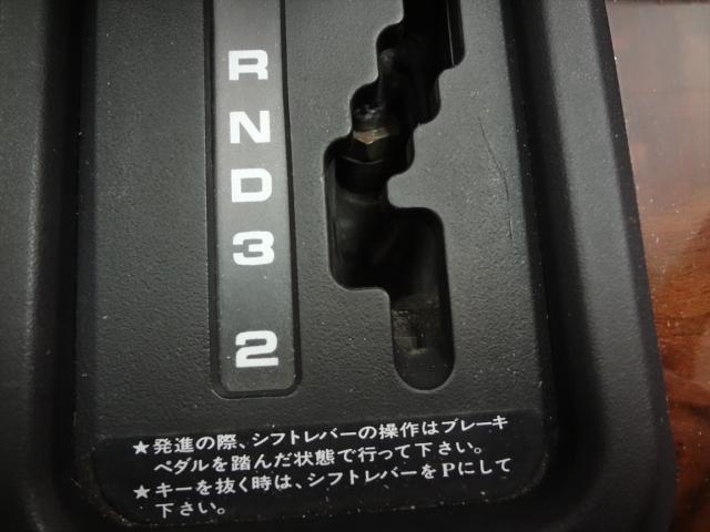 DSC09659_R.jpg