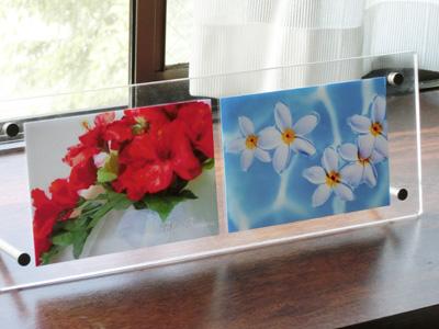 hawaiipostcards