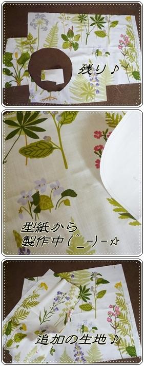 P1090427-vert.jpg