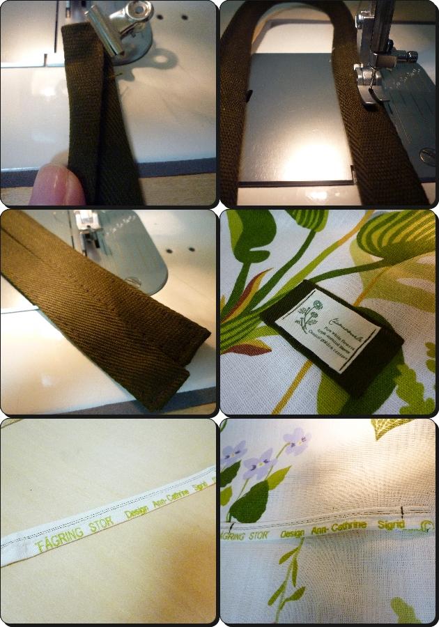 P1090957-tile.jpg