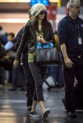 Kendall-Jenner-J-Brand.jpg