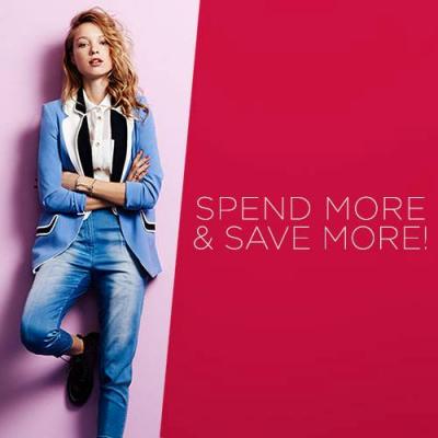 shopbop20140225.png