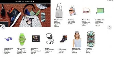 shopbop20140405.jpg