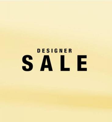 shopbop20150526.jpg
