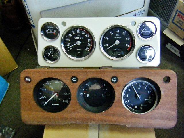 DSCF9040.jpg