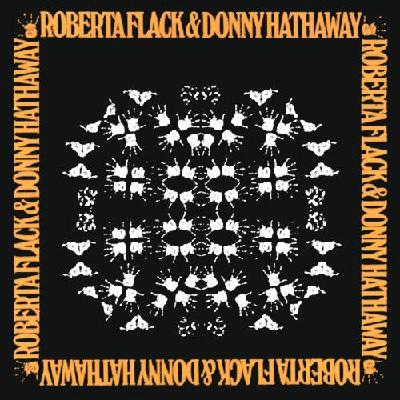 Roberta Flack Donny Hathaway