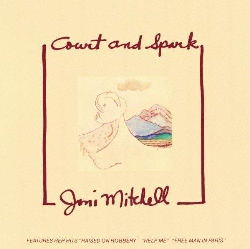 Court Spark