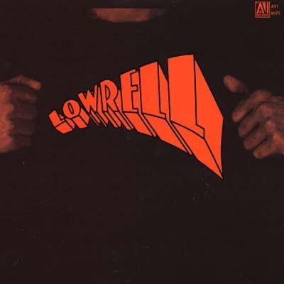 Lowrell.jpg