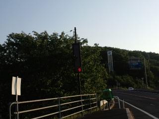 CA3I1104.jpg