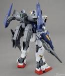 MG ビルドガンダムMk-II 03