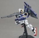 MG ビルドガンダムMk-II 04