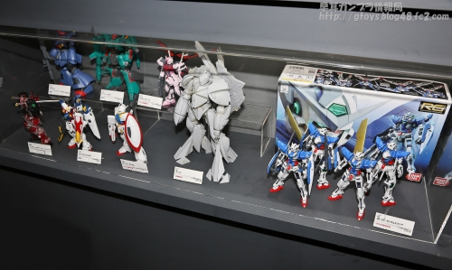 AnimeJapan 2014 0201