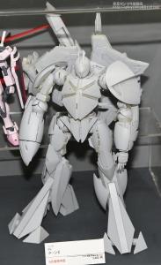 AnimeJapan 2014 0205