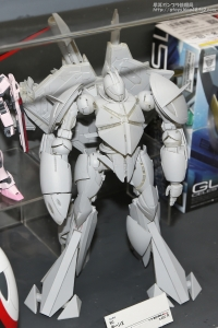 AnimeJapan 2014 0204