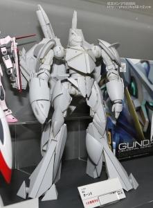AnimeJapan 2014 0203