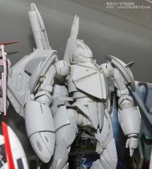 AnimeJapan 2014 0209