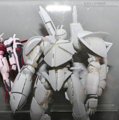 AnimeJapan 2014 0208