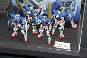 AnimeJapan 2014 0601