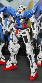 AnimeJapan 2014 0606