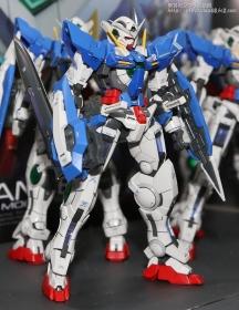 AnimeJapan 2014 0604
